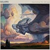 killers-imploding-the-mirage-album