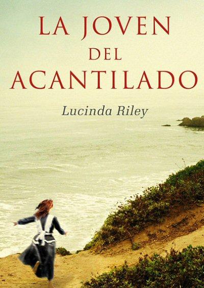 lucinda-riley-joven-acantilado-novelas