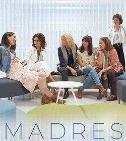 madres-teleserie-cartel-sinopsis