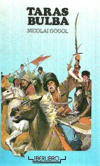 nicolai-gogol-taras-bulba-critica-libros