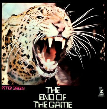 peter-green-end-of-the-game-1970-album