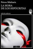 petros-markaris-hora-hipocritas-libros