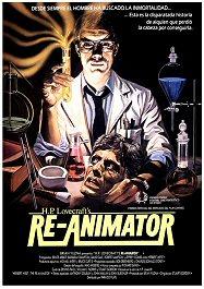 reanimator-cartel-poster-critica