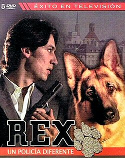 rex-un-policia-diferente-serie-perro-cartel