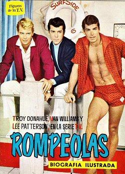 rompeolas-surfside6-cartel-teleserie