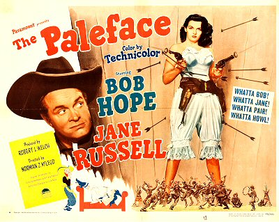 rostro-palido-paleface-fotos-jane-russell