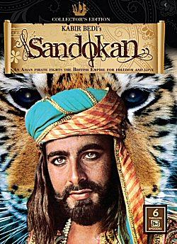 sandokan-miniserie-italiana-cartel-sinopsis