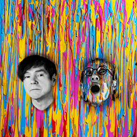 sparks-drip-steady-album