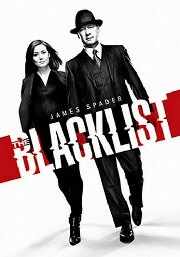 the-blacklist-reparto-serie-tv