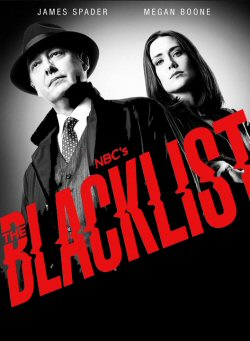 the-blacklist-teleserie-cartel-sinopsis