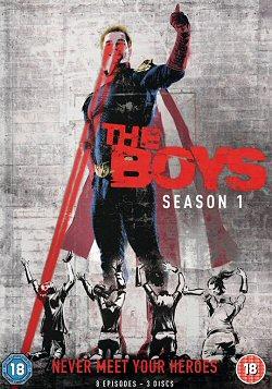 the-boys-amazon-prime-serie-cartel
