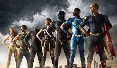 the-boys-serie-superheroes