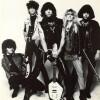the-fuzztones-fotos-garage-rock-80s