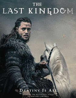 the-last-kingdom-cartel-sinopsis-teleserie