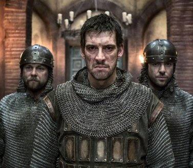 the-last-kingdom-teleserie-medieval