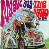 the-who-magic-bus-discos-albums