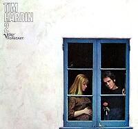 tim-hardin-2-album-critica-review