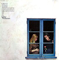 tim-hardin-2-album-critica-review