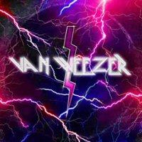 weezer-van-weezer-albums