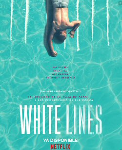white-lines-cartel-netflix-serie
