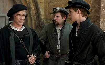 wolf-hall-serie-foto