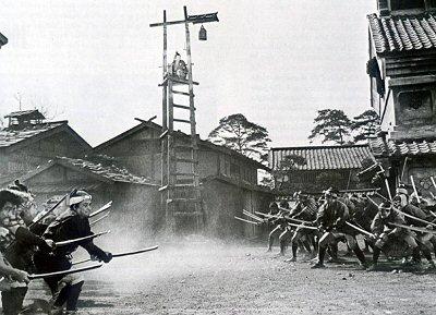 yojimbo-toshiro-mifune-kurosawa-criticas