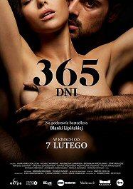 365-dias-cartel-critica