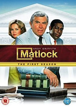 abogado-matlock-andy-griffith-teleserie