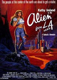 alien-from-la-cartel-pelicula