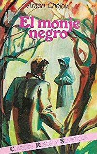 anton-chejov-el-monje-negro-review-cuentos