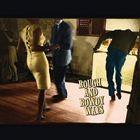 bob-dylan-rough-and-rowdy-ways-album-discografia