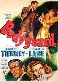 bodyguard-elguardaespaldas-cine-negro-critica-cartel