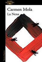 carmen-mola-la-nena-sinopsis-novela