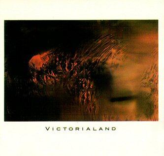 cocteau-twins-victorialand-album