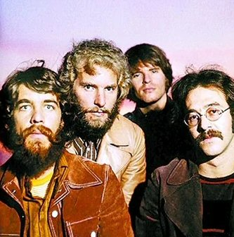 creedence-clearwater-revival-canciones-fight-fire