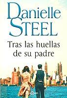 danielle-steel-huellas-padre-sinopsis-novelas