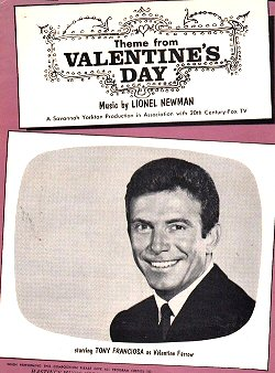 dia-valentin-teleserie-valentines-day