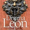 donna-leon-trace-elements-review