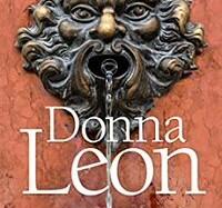 donna-leon-trace-elements-review