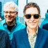 dream-syndicate-foto-biografia