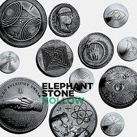 elephant-stone-hollow-discos-critica