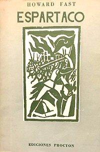 espartaco-howard-fast-libro