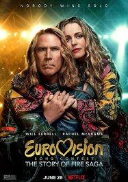 festival-cancion-eurovision-cartel-sinopsis-netflix