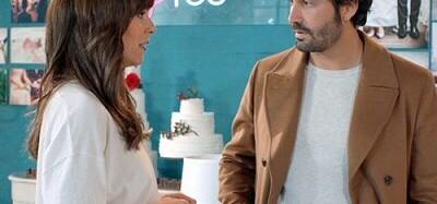 hasta-boda-separe-2020-critica