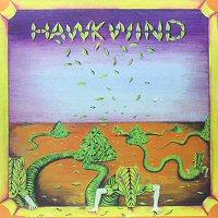 hawkwind-1970-album-review