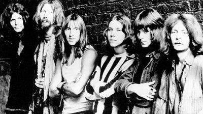 hawkwind-1970-banda-rock-progresivo-space-rock