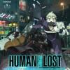 human-lost-cartel-animacion-sinopsis