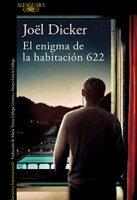 joel-dicker-enigma-habitacion-622-novelas