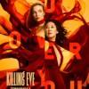 killing-eve-hbo-teleseries