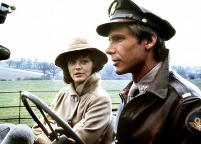 lesley-anne-down-con-harrison-ford-fotos